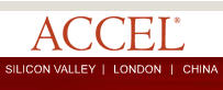 accel-logo.jpg