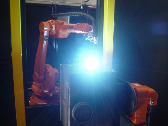 ausra_welding-robot.jpg
