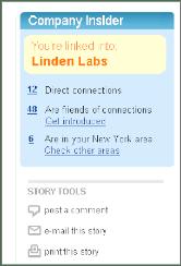 linkedinlinden-1.png