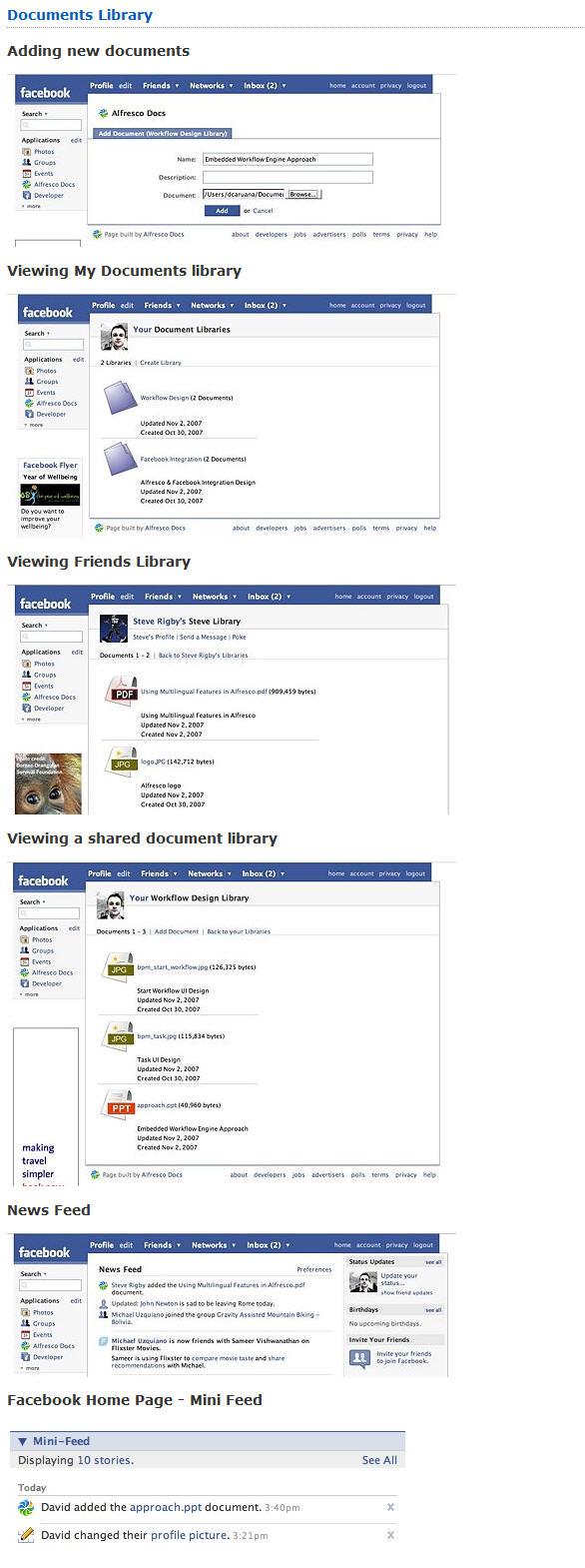 alfresco-facebook.jpg