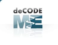 decodeme-logo.png