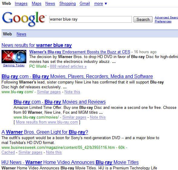 google-warner.jpg