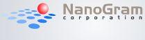 nanogram.JPG