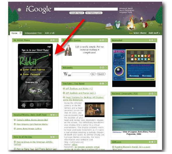 ribbit-igoogle2.jpg