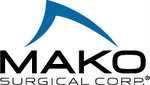 MAKO Surgical