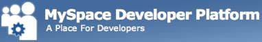 myspacedev0204081.png