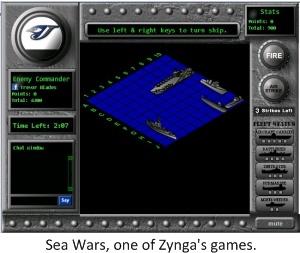 seawars.JPG