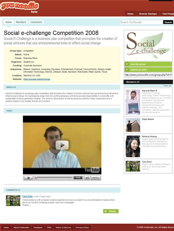 social-e-challenge.jpg