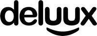 deluux_logo.jpg