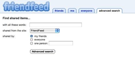 ffsearch
