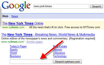 new-york-times-search.jpg