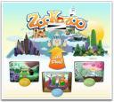 zookazoo_homepage.jpg
