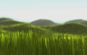 Image (3) flower-game-grass.jpg for post 103676