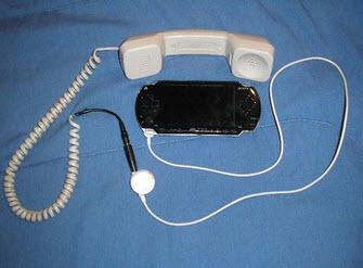 kotaku-phone