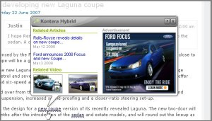 kontera_hybrid-screenshot