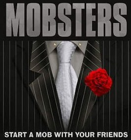 mobsters11