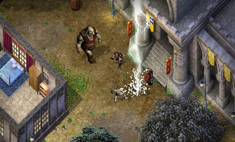 ultimaonline1