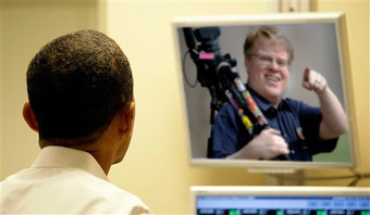 340x_barack_obama_robert_scoble_cto-1