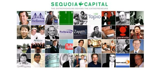 sequoia-capital-home-page