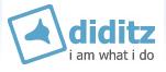 diditz
