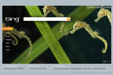 165651-bing_homepage_original