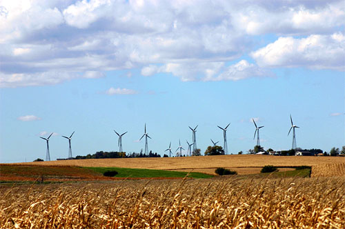 Image (1) iowa-wind-turbines.jpg for post 136001
