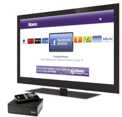 how to watch free new movies on roku
