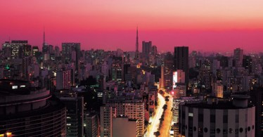 sao-paulo-skyline-photo