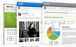 Image (2) jivesoftware.jpg for post 152225