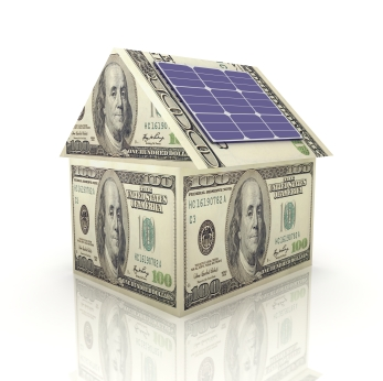solar_money_house