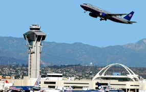 Image (1) lax-airport-address-741583.jpg for post 169683