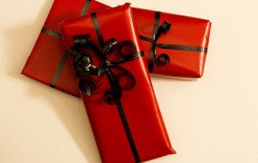 Image (1) wrapped-present.jpg for post 172176