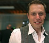Image (1) elonmusk.jpg for post 180238
