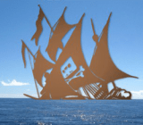 Image (1) Pirate_Bay_Sinking.png for post 184071