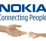 Image (1) nokia-logo.jpg for post 199404