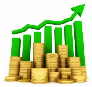Image (1) green_funds_growth.jpg for post 203199