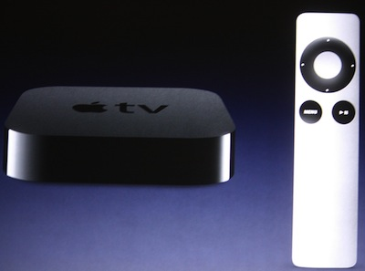 Image (1) apple-tv1.jpg for post 210346