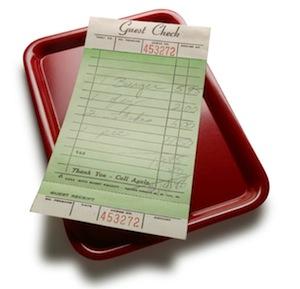 Image (1) restaurant-check.jpg for post 217899