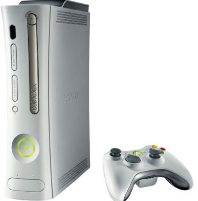 Image (1) xbox-360.jpg for post 219186