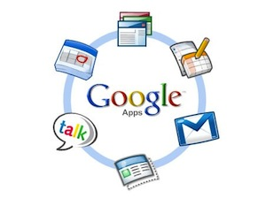 Image (1) google-apps-logo1.jpg for post 224548