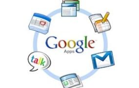 Image (1) google-apps-logo1.jpg for post 224548