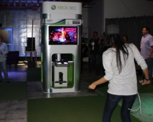 Image (1) kinect-dance-central1-300x239.jpg for post 226950