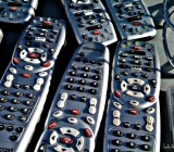 Image (1) comcast-remotes.jpg for post 232614