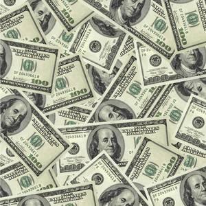 Image (1) money1.jpg for post 231979