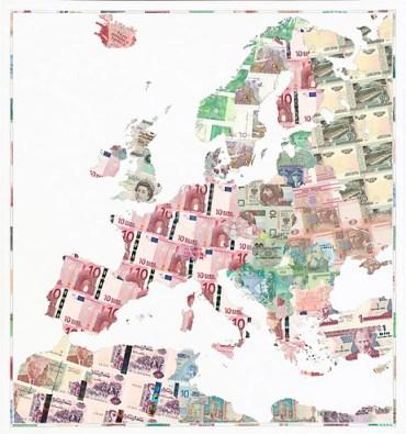 Europe investment venture capital