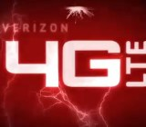 Verizon 4G LTE