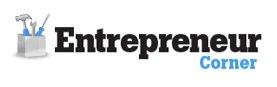 Image (1) entrepreneur-corner.jpg for post 260304