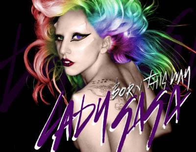 Image (1) lady-gaga.jpg for post 258949
