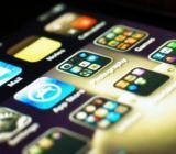Image (1) mobile-apps.jpg for post 259768