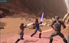 star wars galaxies jedi